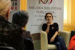 aneta_prymak_011
