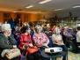 19 grudnia 2017 r. Spotkanie norweskie w Fotostopie.