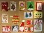 4 grudnia 2018 r. Rozstrzygnięcie konkursu na najpiękniejszą kartę bożonarodzeniową.