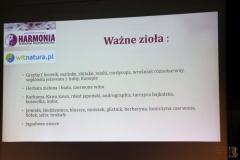 mbp_glogow_04-12-2018-marta_dul_wykladr_2018_022