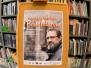 7 czerwca 2017 r. Lekcja czytania z Wojciechem Bonowiczem.